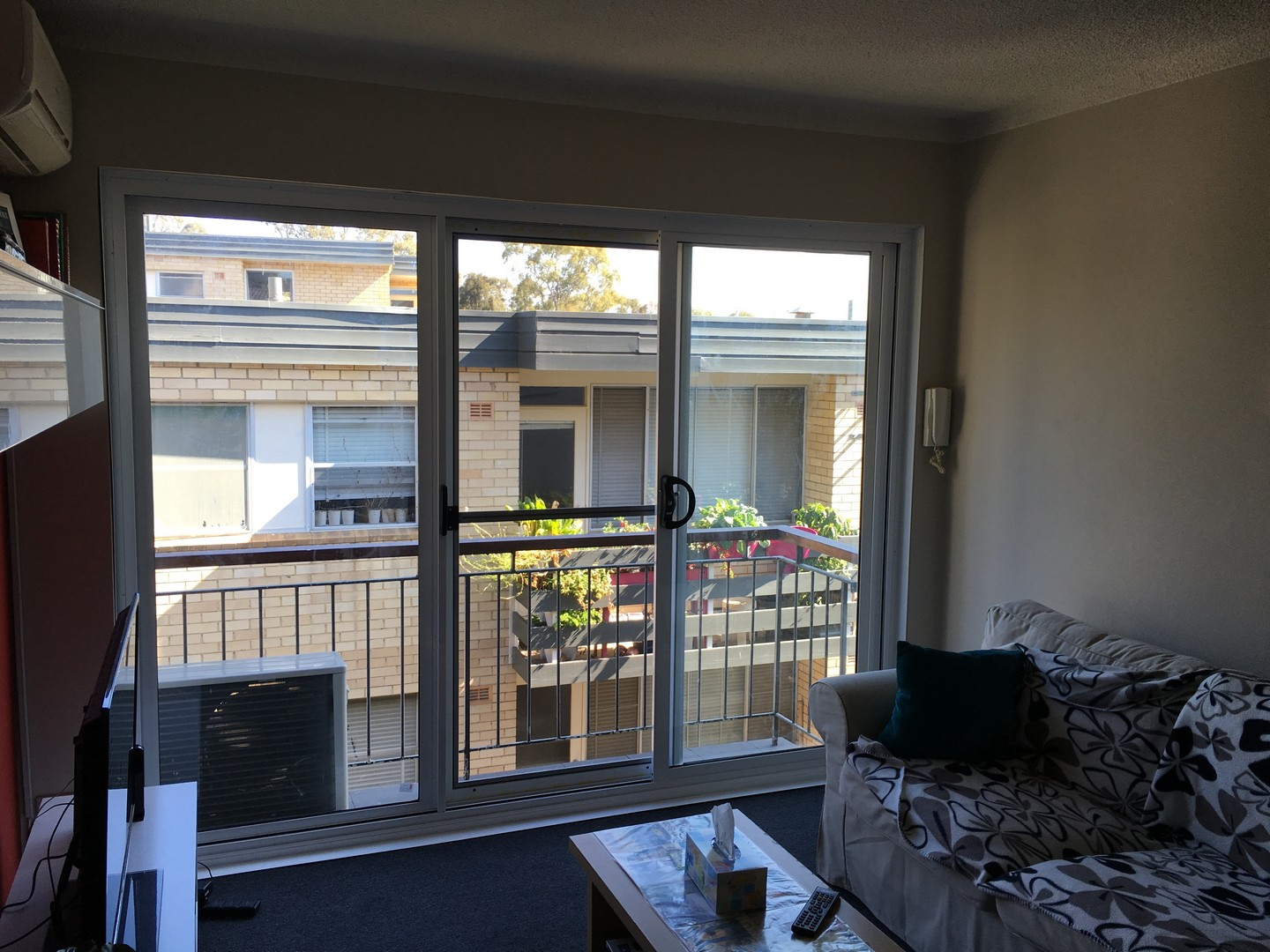 Glassworks Australia Window Glass Replacement Sydney
