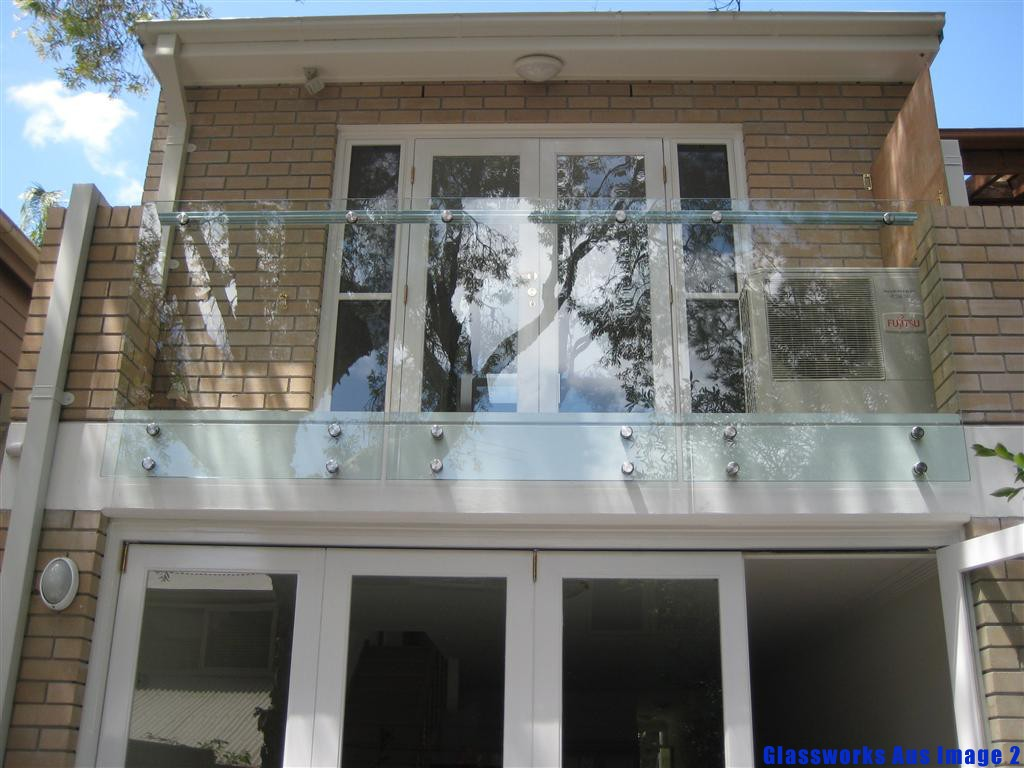 Glass Works Australia Fast Glass Repairs