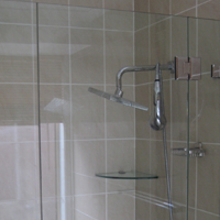 Glass Works Australia Shower Screens Repairs Sydney