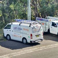 Glass Works Australia Glass Repairs Sydney